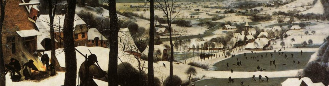Pieter_Bruegel_the_Elder_-_The_Hunters_in_the_Snow_January_-_WGA3434